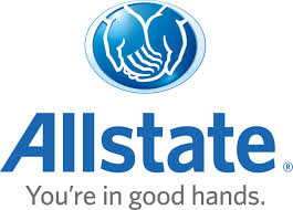 Allstate logo 67dc40be31c1df5357a7cd6b39f565c20da06f0a52f7be932767fec57931b37b